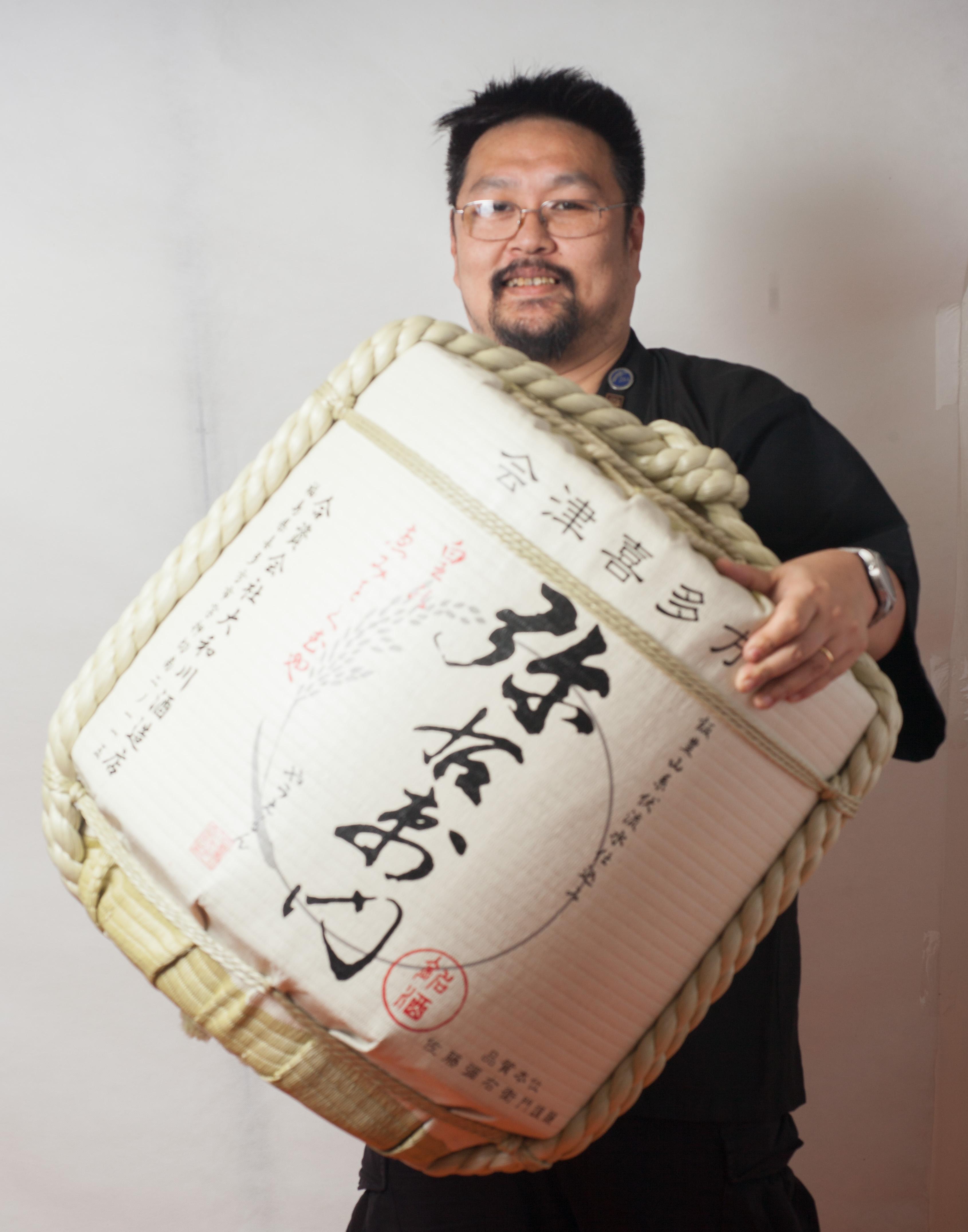 Alexandre Tatsuya Iida