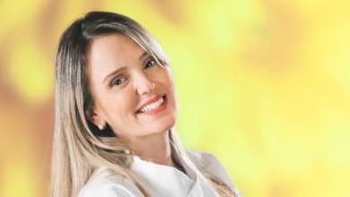 Photo of Júlia Faria