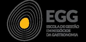 EGG - Escola de gestão em negócios da gastronomia