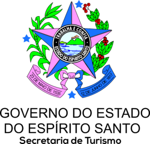 Governo do estado de Espírito Santo Secretaria de Turismo