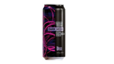 Photo of Bold Brewing: Bold Dark Neon e Bold Noda