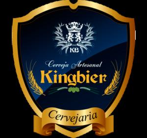 Kingbier