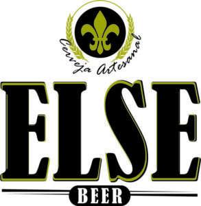 Else Beer