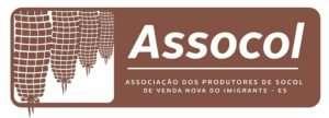 Assocol