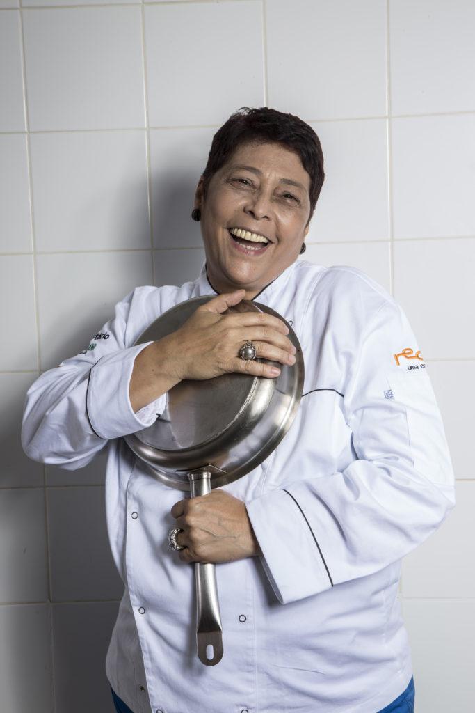 Katia Barbosa Mesa Ao Vivo Minas Gerais