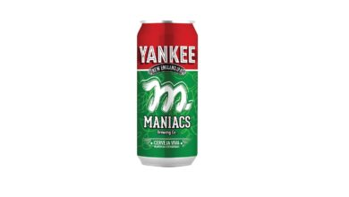 Photo of Maniacs Brewing Co.
