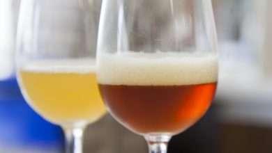 Photo of Cervejarias fazem doações a asilos públicos