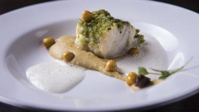 Photo of Chef da maresia