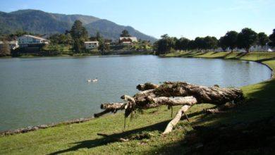 Photo of Mesa Ao Vivo Teresópolis acontecerá no último fim de semana de junho