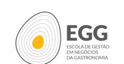 EGG Escola de Gestão em Negócios da Gastronomia