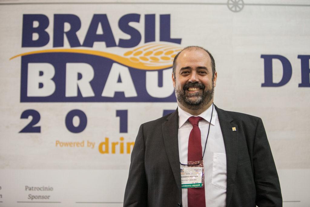 Congresso Brasil Brau