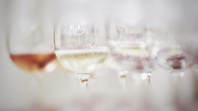 Photo of Degustação guiada de vinho da Domaine Weinbach acontece on-line