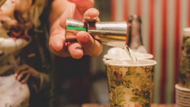 Photo of World Gin Day reúne as principais marcas do setor