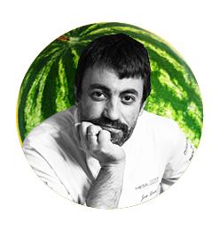 José Morchon