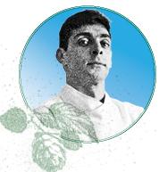 Rafael Estorque