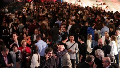 Photo of As fotos dos premiados em Melhores Cartas de Cervejas