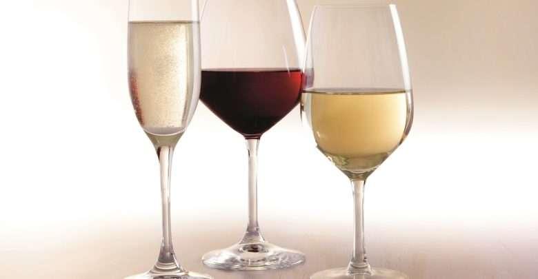 Enocultura Pinot Noir vinhos