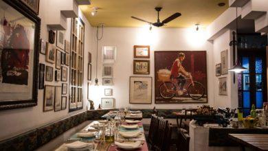 Photo of Parador Valencia, menu espanhol em ambiente repleto de história