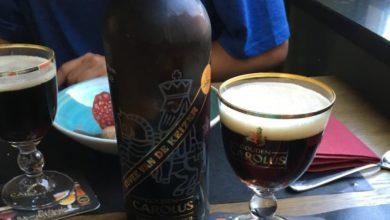 Photo of Viagem na cerveja