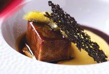 Photo of Brasil tem 4 restaurantes com 2 estrelas Michelin