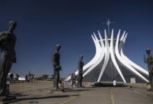 Photo of Mesa Brasília acontece em edição inédita on-line e gratuita
