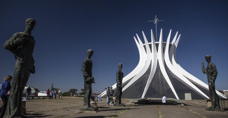 Mesa Ao Vivo Brasília | Foto: Ricardo D'Angelo, arquivo PDM