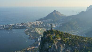 Photo of Mesa Ao Vivo Rio acontece em agosto