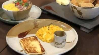 Photo of Restaurante em São Paulo oferece café da manhã nordestino aos fins de semana