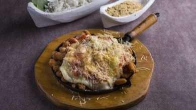 Photo of Confira os pratos que serão servidos no Festival do Camarão de Ilhabela