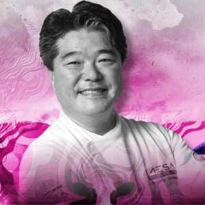 Rogerio Shimura