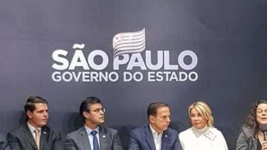 Photo of SP Gastronomia vai agitar o cenário paulista em outubro