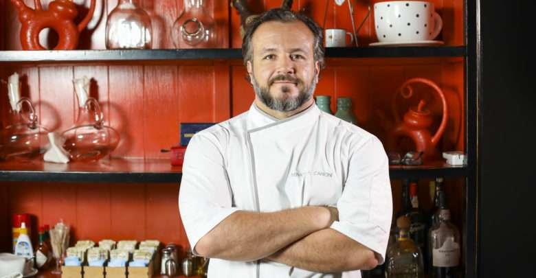 Renato Carioni