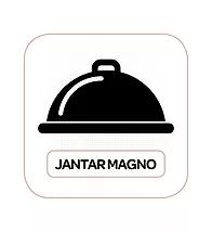 Jantar Magno