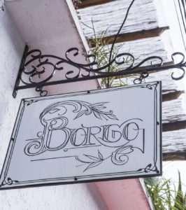 Borgo Mooca