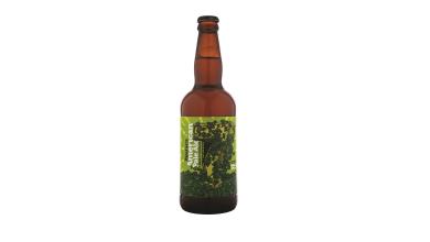 Photo of Hausen Bier