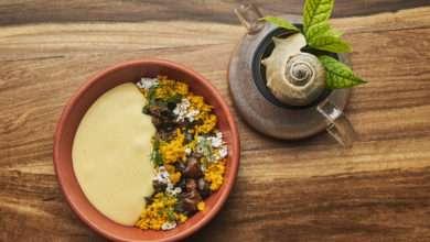 Photo of Restaurante do Caribe recebe prêmio do Latin's America 50 Best Restaurantes