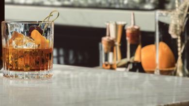 Photo of Setembro é comemorado o Mês do Bourbon