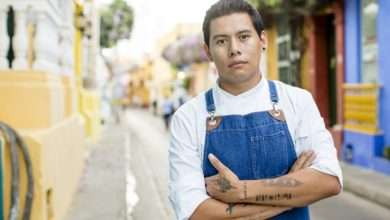 Photo of Chefs que estão mudando a cozinha colombiana vêm ao Mesa Tendências