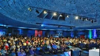 Photo of Mesa Tendências discute o futuro da alimentação