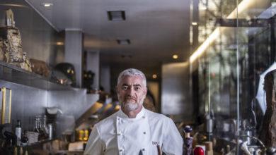 Photo of Quatro dos melhores chefs do mundo cozinham em Miami