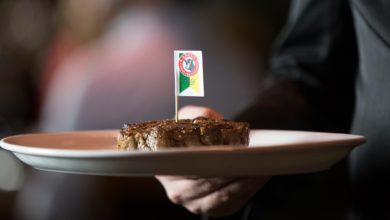 Photo of Festival dedicado a carne Angus acontece em São Paulo, Curitiba e Porto Alegre