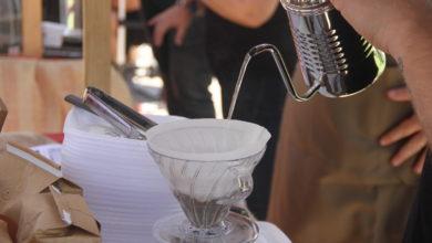 Photo of Festival do Café chega à 10ª edição
