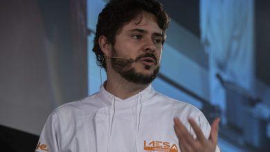 Photo of Morre Alejandro Cuellar, aos 34 anos