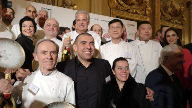 Photo of Brasil entre os 1000 melhores restaurantes do mundo