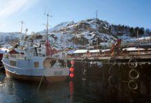 Photo of Bacalhau: o patrimônio norueguês