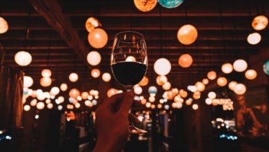 Photo of Bar cria a Happy Wine, uma happy hour dedicada aos vinhos