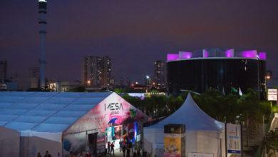 Photo of Mesa São Paulo 2020 será de 6 a 8 de novembro