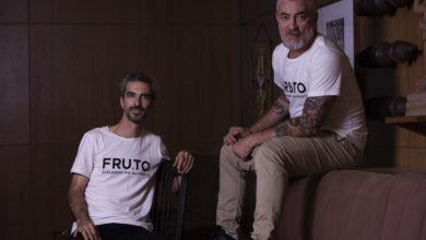 Photo of FRUTO discute a importância da água para o meio ambiente e a humanidade