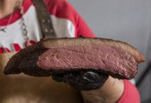 Photo of Mesa SP discute a Cozinha de Regeneração
