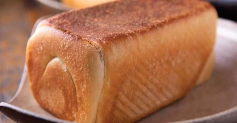 Pão de Hoddaiko